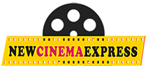 New Cinema Express