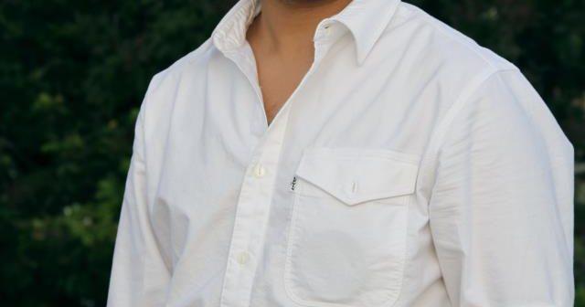 ஏ.ஆர். ரகுமான் பள்ளியில் இருந்து வந்த இசையமைப்பாளர் ஹித்தேஷ் மஞ்சுநாத்!