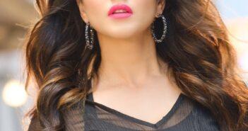 சன்னி லியோன் நடிக்க வரலாற்று பின்னணியில் உருவாகும் ஹாரர் காமெடி திரைப்படம் !