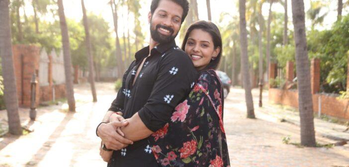 சந்தோஷ் பிரதாப் சவதிஸ்டா நடிக்கும் 'ஏன் கனவே' ம்யூசிக் ஆல்பம்!